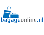 bagageonline.nl