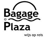Logo BagagePlaza
