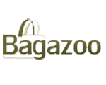Logo Bagazoo