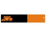 Logo BagsPlaza