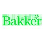 Logo Bakker Hillegom