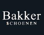 logo Bakker Schoenen