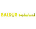 Logo Baldur-Nederland
