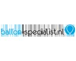 logo Ballon-Specialist.nl