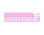 logo Bambini