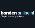 Logo Banden Online