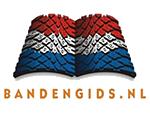 Bandengids.nl