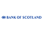 logo Bank of Scotland