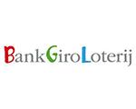 Logo BankGiro Loterij