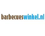 Logo Barbecues Winkel