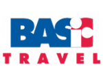 logo Basic Travel