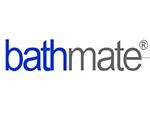 Logo Bathmate store
