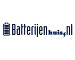 Logo Batterijenhuis