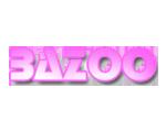 Logo Bazoo