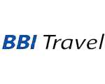 logo BBI Travel