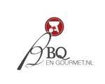 logo BBQ & Gourmet