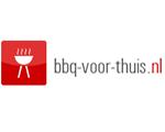 logo BBQ kopen voor thuis