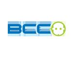 Logo BCC