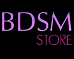 Logo BDSM Store
