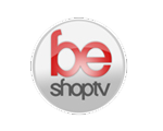 logo BE Shop TV