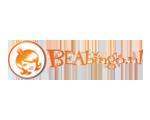 Logo BeaBingo