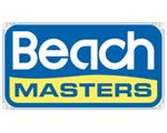 Logo Beachmasters