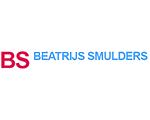 Logo Beatrijs Smulders Webshop