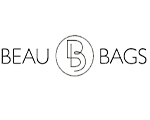 logo BeauBags