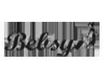 Logo Bebsy