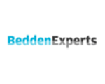 logo BeddenExperts