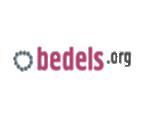 Logo Bedels.org
