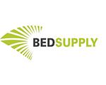 logo Bedsupply