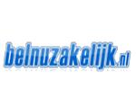 Logo Bel nu zakelijk