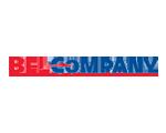 Logo BelCompany