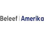Logo Beleef Amerika
