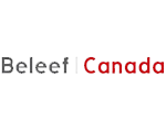 Logo Beleef Canada