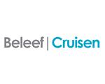 logo Beleef Cruisen