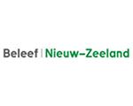 Logo Beleef Nieuw-Zeeland