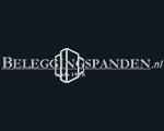 logo Beleggingspanden