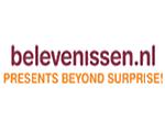 Logo Belevenissen.nl