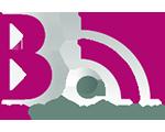 Logo Belgoedkoper.nl
