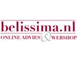 logo Belissima.nl