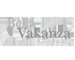 Logo Bella Vakanza