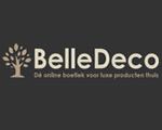 Logo BelleDeco