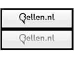 Logo Bellen.nl