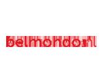 logo Belmondo