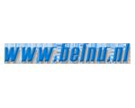 Logo Belnu