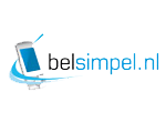 Logo Belsimpel.nl