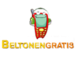 Logo Beltonen Gratis