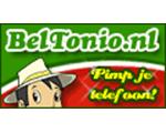 Logo BelTonio
